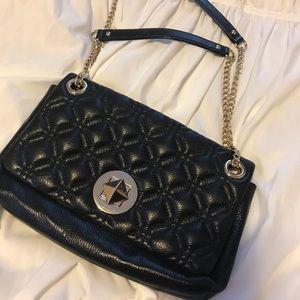 Kate Spade Cocktail Bag
